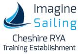 Imagine Sailing